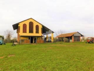 Photo - Single family villa Cascina Sanpietrino -, Trovo