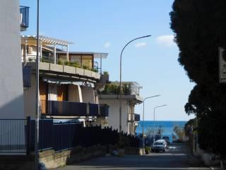 Foto - Bilocale via Teocle 13, Giardini-Naxos