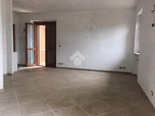 Foto - Villa bifamiliare Xxv Luglio, San Giusto Canavese
