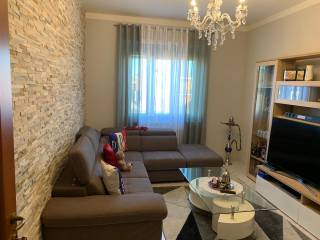 Photo - 3-room flat via Cristoforo Colombo, Settimo Torinese
