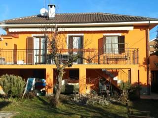 Foto - Villa unifamiliare via Borgone 3, Tetti, Rivoli
