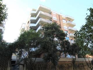 Foto - Appartamento via Paola Falconieri, Monteverde Nuovo, Roma