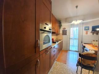 Photo - 3-room flat via Mascagni, Pieve Emanuele