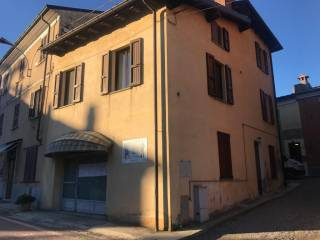 Foto - Monolocale via Diola, Ziano Piacentino
