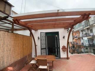 Foto - Bilocale via Maurizio De Vito Piscicelli, Arenella, Napoli