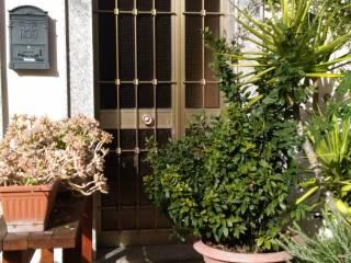 Foto - Quadrilocale via Roma 176, Montelibretti