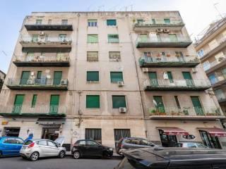 Foto - Quadrilocale via Cesare Vivante 18, Cibali, Catania