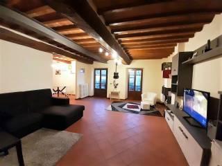 Foto - Appartamento in villa Località Cetinale, San Giovanni Valdarno
