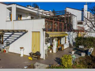 Photo - Single family villa via Matteo Olivero, Verzuolo