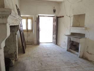 Foto - Casale Strada Statale di, Caramanico Terme