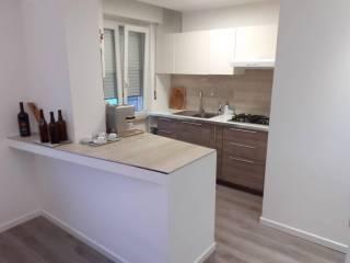 Foto - Appartamento via san giovanni bosco, Porto Recanati
