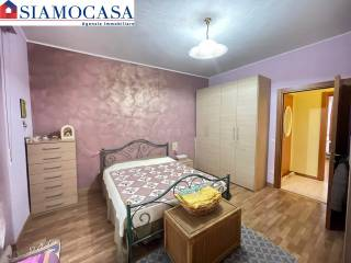 Photo - 3-room flat via Luigi Galvani, Europa, Alessandria