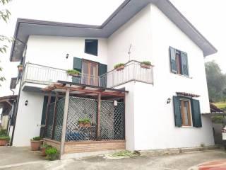 Foto - Villa unifamiliare Contrada Cupitiello, Paternopoli