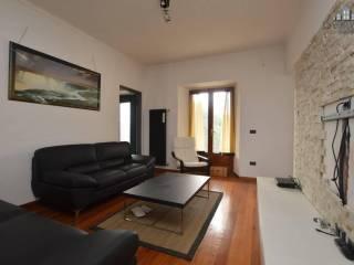 Photo - 3-room flat via Aosta 2, Montalto Dora
