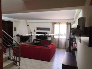 Photo - Single family villa via Trapani, Stagnone, Marsala