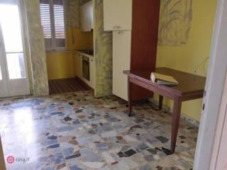 Foto - Bilocale secondo piano, San Giusto Canavese
