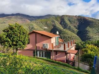 Foto - Villa unifamiliare, buono stato, 110 mq, Ceriana