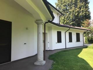 Foto - Villa unifamiliare via Sant'Ilario 14, Pietra Marazzi