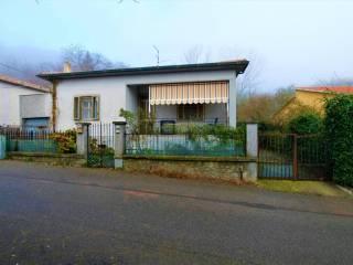 Foto - Villa unifamiliare via dell'Orfanotrofio, Roccastrada