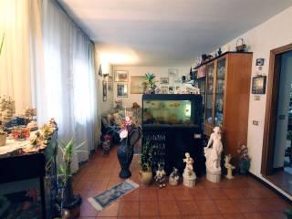 Foto - Appartamento via Perelli, Levane, Montevarchi