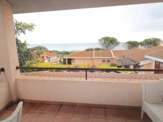 Foto - Villa a schiera Porto Corallo, Villaputzu