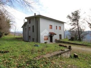 Foto - Villa unifamiliare via Roma, Collelungo, Casaprota