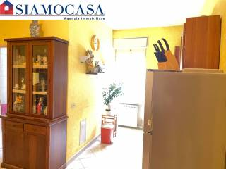 Photo - 3-room flat via Don Tommaso Canestri, Europa, Alessandria