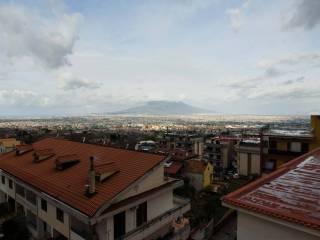 Foto - Appartamento via Antonio De Vito 14, Corbara