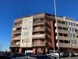 Case in vendita a Cisterna Faro, San Liborio ...