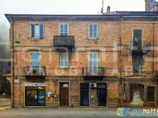 Foto - Appartamento piazza roma 11, Pedaso