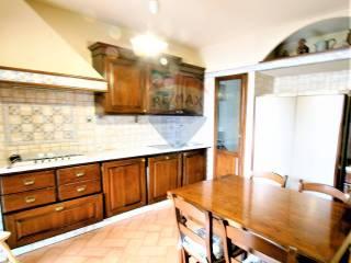 Foto - Appartamento buono stato, piano terra, San Giovanni in Marignano