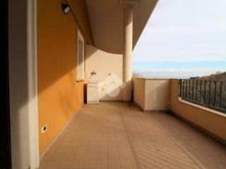 Foto - Apartamento T4 via Pescara 6, Mosciano Sant'Angelo