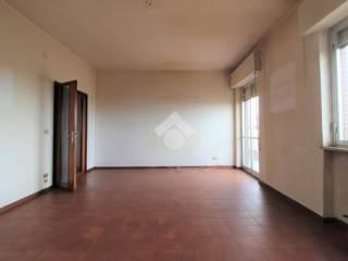 Foto - Apartamento T4 via Nicola Pompizii 44, Mosciano Sant'Angelo