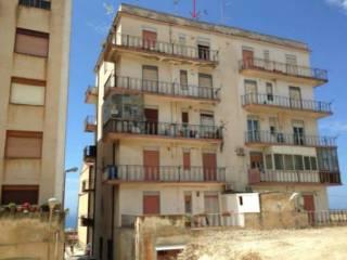 Foto - Appartamento all'asta via Roma 20, Realmonte