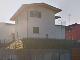 Foto - Villa unifamiliare Località Mezzavia, Merlo, Mezzavia, Beila, Mondovì