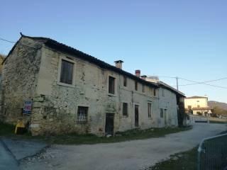 Foto - Terratetto unifamiliare via Pederiva, Val Liona