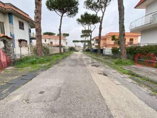 Foto - Appartamento viale degli Ulivi, San Sebastiano al Vesuvio