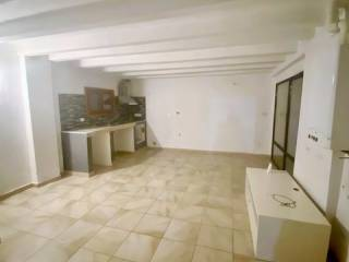Foto - Casa colonica via Viadagola, Viadagola, Granarolo dell'Emilia
