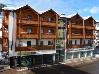 Foto - Appartamento Strada Mëisules, Selva di Val Gardena