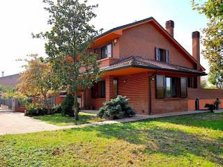 Photo - Two-family villa via della Pace, San Marino, Bentivoglio