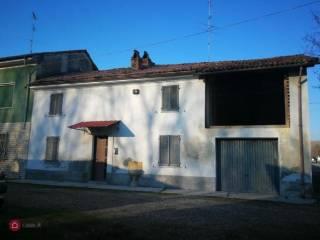 Foto - Villa unifamiliare, da ristrutturare, 90 mq, Sale