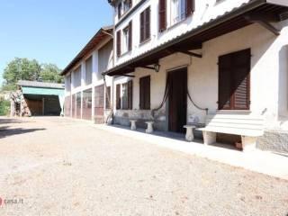 Foto - Rustico via Montepino 2, Frascaro