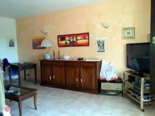 Foto - Villa unifamiliare, buono stato, 130 mq, Sale