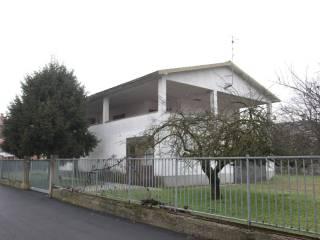 Photo - Single family villa via della Gardenie, Trivolzio