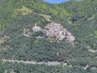 Foto - Bilocale Località Lavaggiorosso, Lavaggiorosso, Levanto