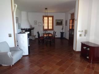 Foto - Casa colonica, ottimo stato, 180 mq, Castellone, Deruta