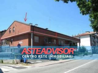 Foto - Appartamento all'asta via Leinì, 43, Settimo Torinese
