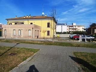 Immobiliare Luca: agenzia immobiliare di Parma ...