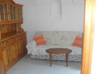 Foto - Bilocale secondo piano, San Biagio della Cima