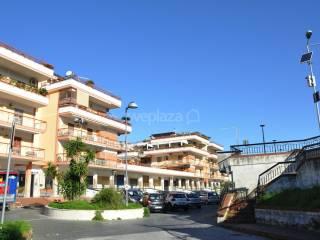 Foto - Bilocale via della Scalea, San Sebastiano al Vesuvio